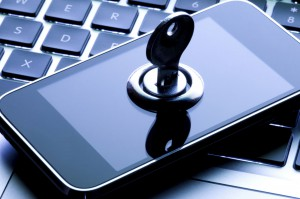 mobilephonesecurity_istock_resized