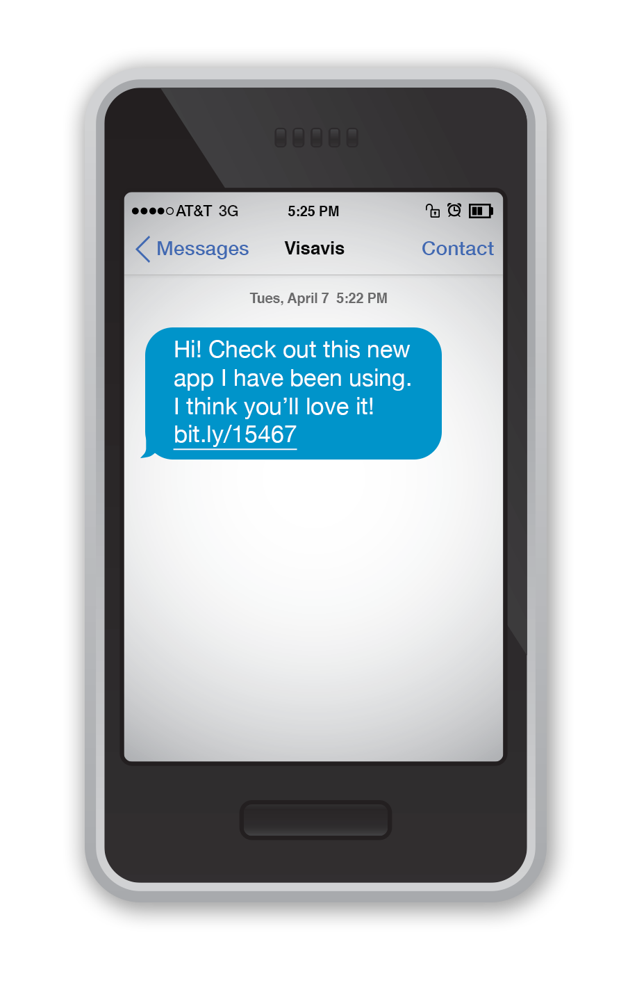 Text message invite design invitation through text message choice image invitation stopboris Gallery