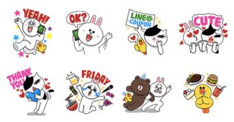 LINE General Stickers.jpg