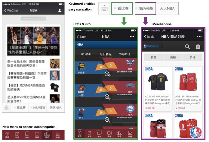 NBA Example.jpg
