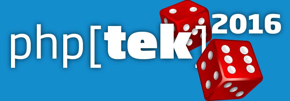tek-2016-logo