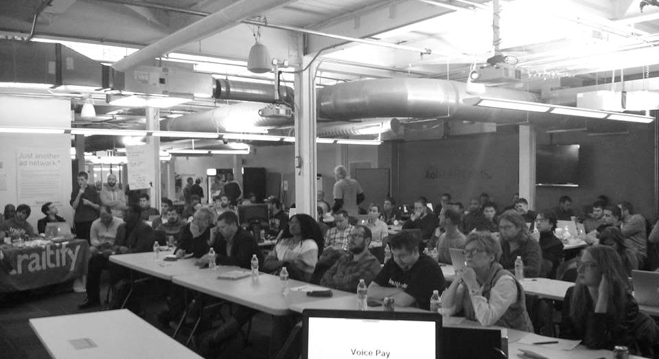 baltimore_hackathon