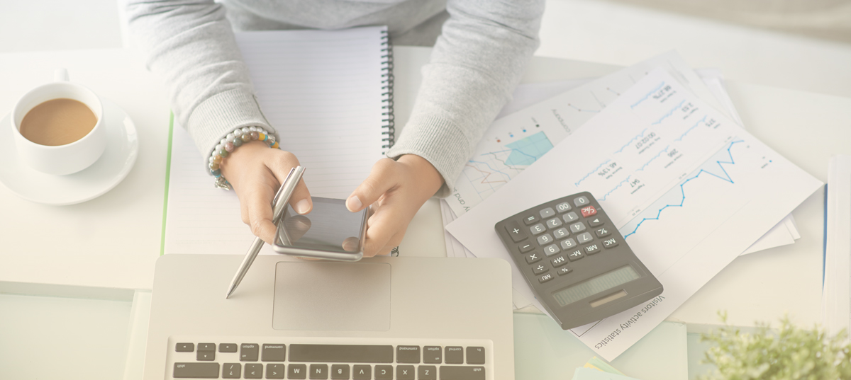 Phone Number regulatory requirements now easier in Nexmo Dashboard