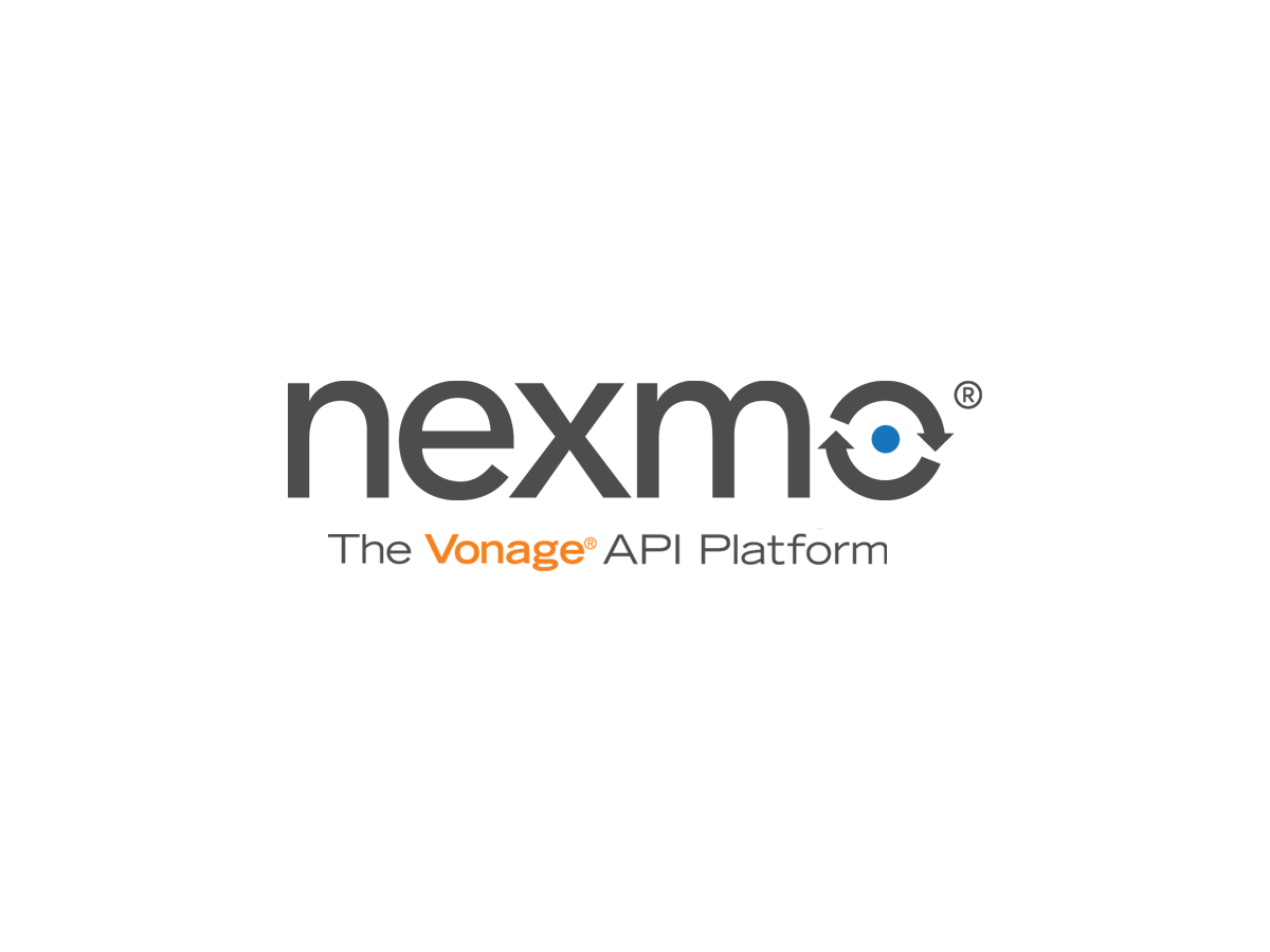 Send SMS from Android app using Nexmo and retrofit.