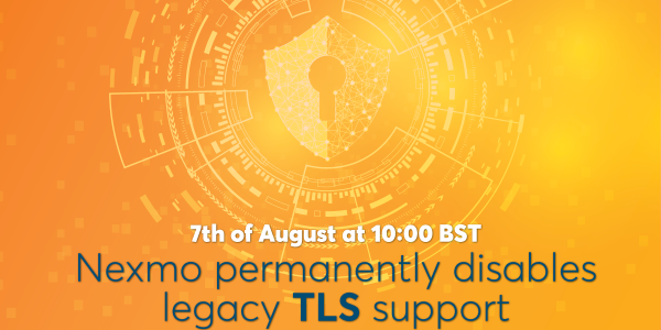 Vulnerabilities within these TLS versions are serious and, left unaddressed, put organizations at risk of being breached.