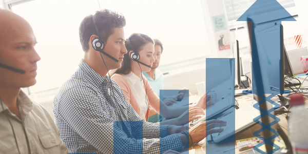AI will change the contact center in profound ways. We address the roles we need to staff those contact centers, and how best to prepare for the coming changes.