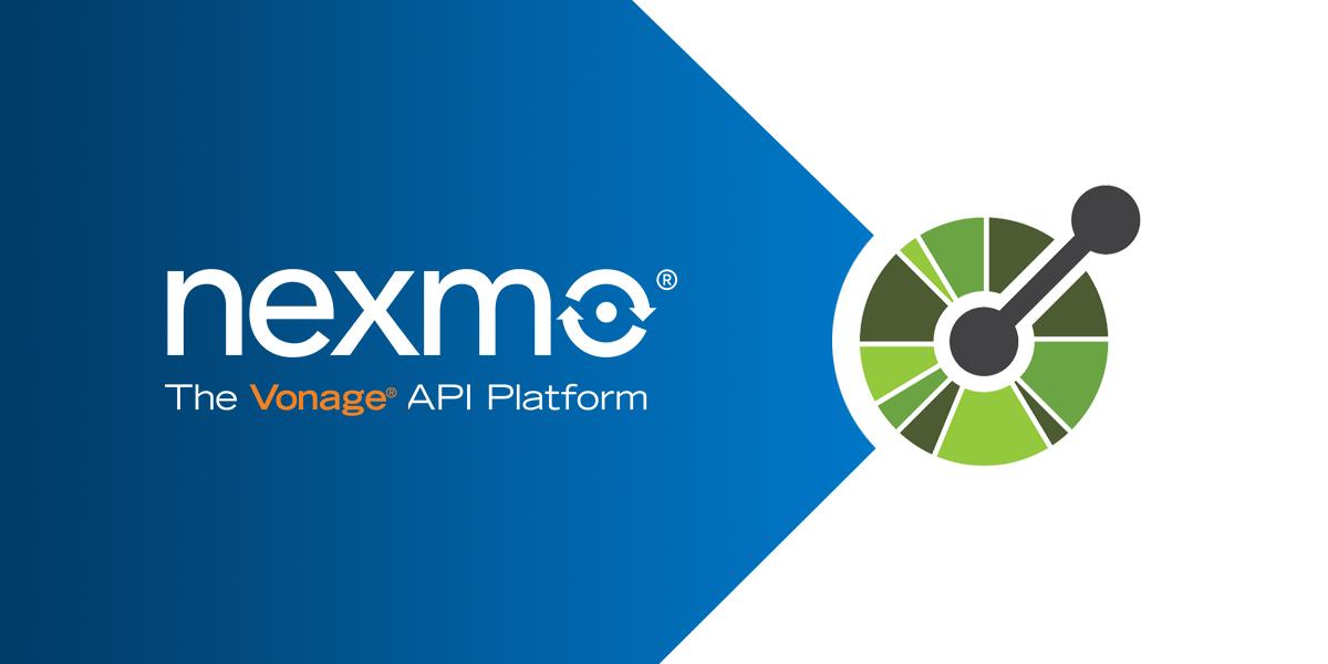 Nexmo & OpenAPI
