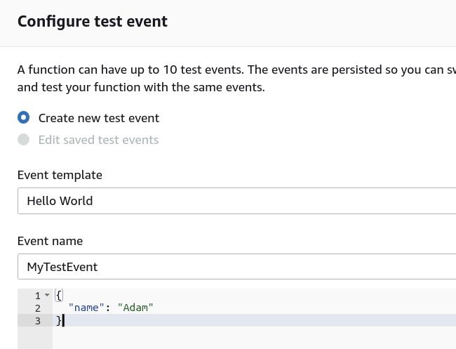 configure_test_events