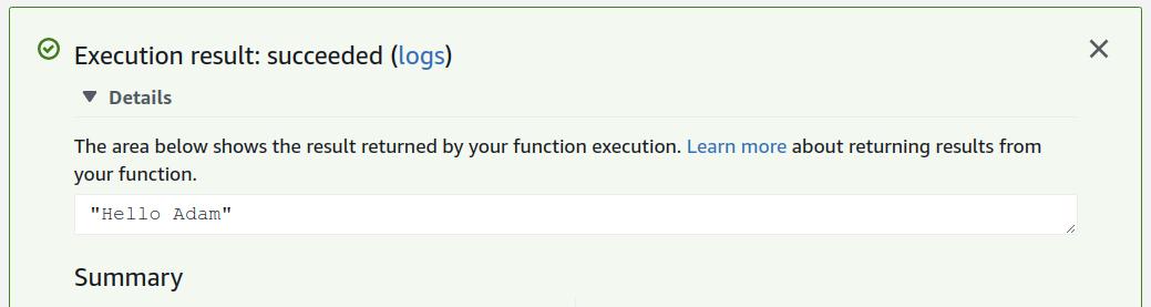 lambda_test_results