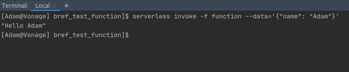 serverless_lambda_function_execution
